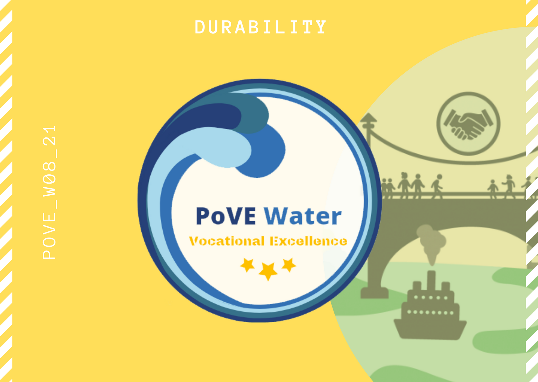 Elective: Sustainable Water Management